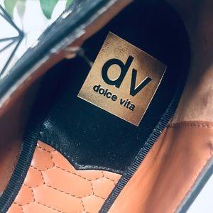 DV by Dolce Vita Shoes - DV Dolce Vita shoes